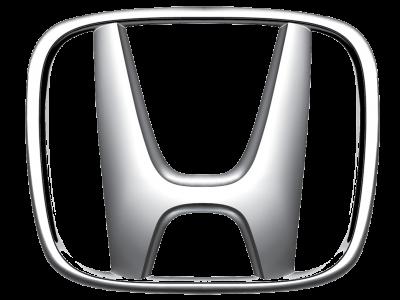 Honda-Logo-color-nbg.png