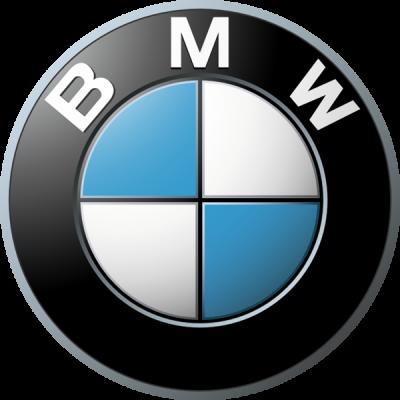 Logo-BMW-color-nbg.png