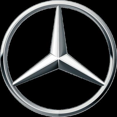 Mercedes-logo-color-nbg.png