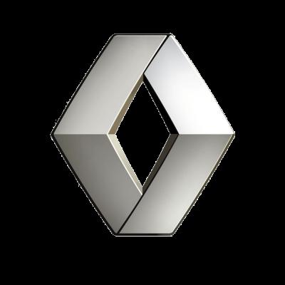 Renault-Logo-color-nbg.png